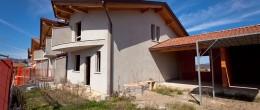 C1 Villa bifamiliare